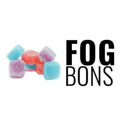 Fog Bons