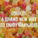 Cannabis Vape, Cannabis Oil, Cannabis Pen, Cannabis Vaporizer